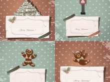 72 Create Retro Christmas Card Templates Download with Retro Christmas Card Templates