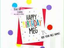 72 Creating Birthday Card Maker Name PSD File for Birthday Card Maker Name