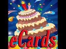 72 Creating Birthday Card Maker Video Maker for Birthday Card Maker Video