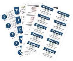 72 Creative Create A Business Card Free Template in Photoshop by Create A Business Card Free Template