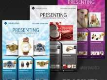 72 Creative Free Product Flyer Templates With Stunning Design with Free Product Flyer Templates