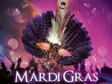 72 Creative Mardi Gras Flyer Template in Word by Mardi Gras Flyer Template