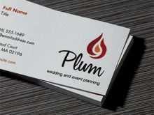 72 Customize Business Card Templates Staples PSD File for Business Card Templates Staples