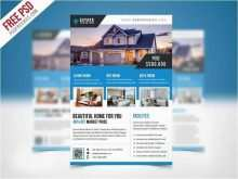 72 Customize Our Free Free Realtor Flyer Templates Download for Free Realtor Flyer Templates