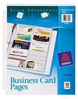 72 Format Avery Magnetic Business Card Template Layouts with Avery Magnetic Business Card Template