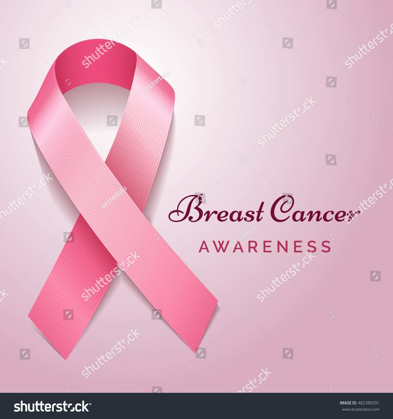 72 Format Breast Cancer Awareness Flyer Template Free in Photoshop with Breast Cancer Awareness Flyer Template Free