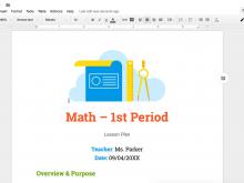 72 Format Business Card Templates Google Docs Now by Business Card Templates Google Docs