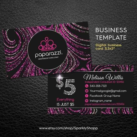 72 Format Business Card Templates Jewelry Free Templates by Business Card Templates Jewelry Free