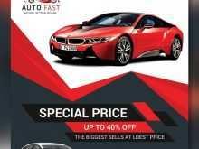 72 Format Car For Sale Flyer Template Maker for Car For Sale Flyer Template