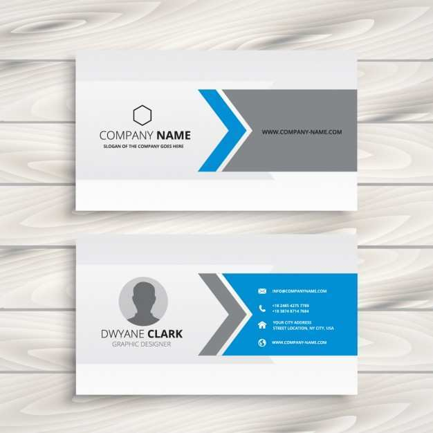 72 Format Name Card Template Ai Free Download Maker with Name Card Template Ai Free Download
