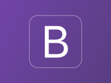 72 Free Bootstrap 3 Card Template by Bootstrap 3 Card Template