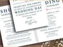 72 Free Printable Invitation Card Sample Size Layouts for Invitation Card Sample Size