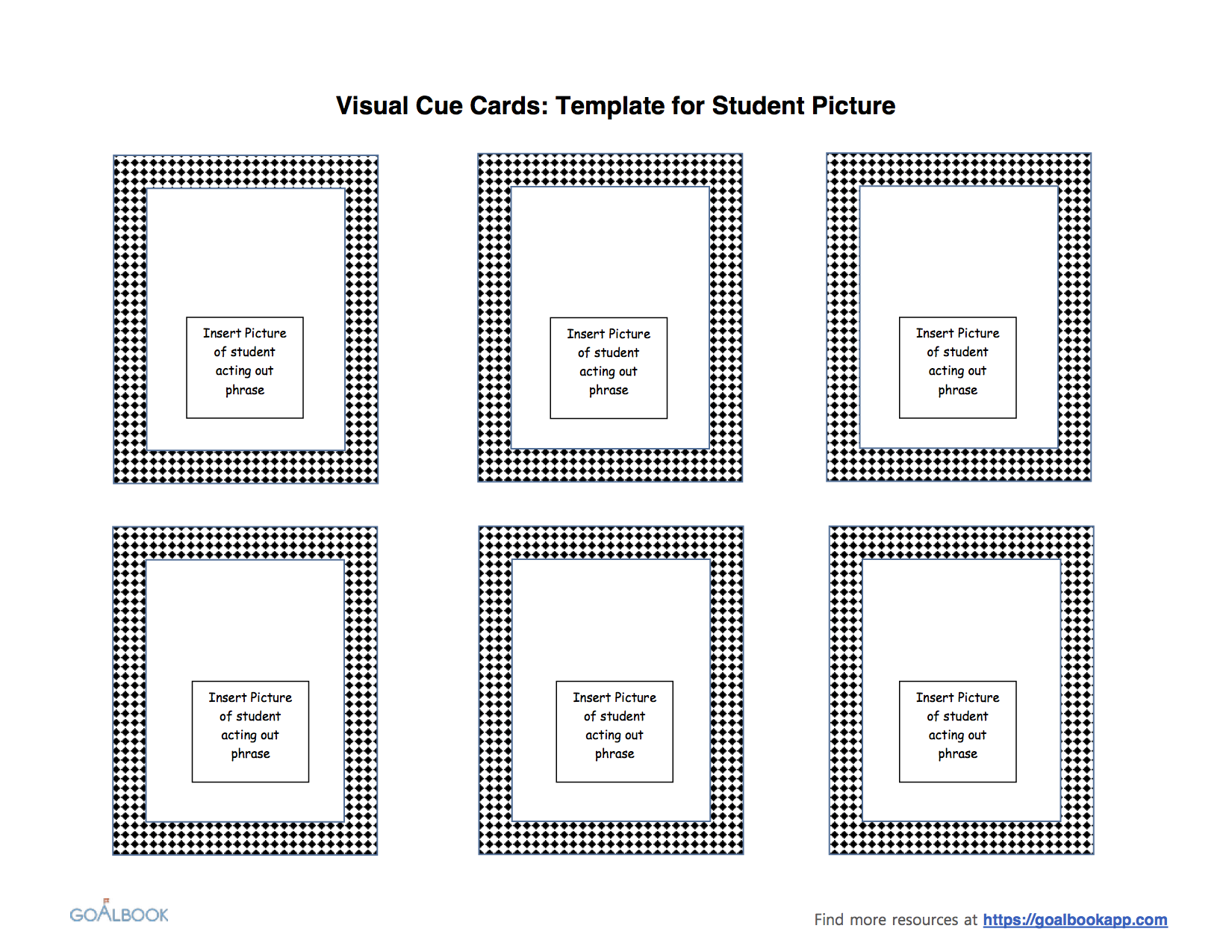 Cue Card Templates Word - Cards Design Templates Throughout Cue Card Template