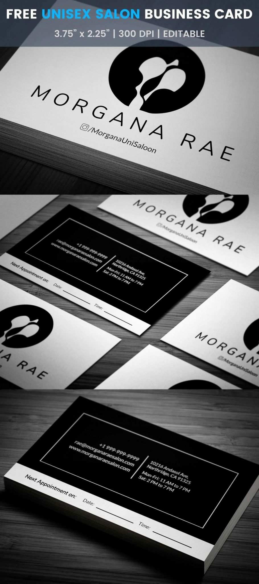 72 Online Business Card Template Word Doc Layouts with Business Card Template Word Doc