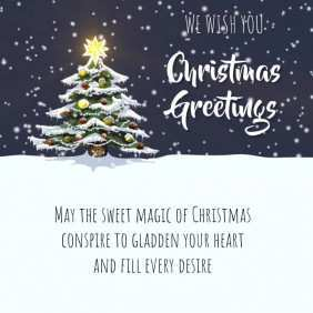 72 Online Christmas Card Template Text Photo with Christmas Card Template Text