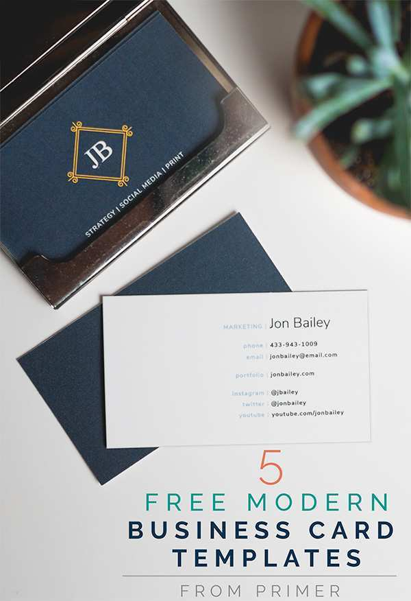 72 Printable American Psycho Business Card Template Word Free With Stunning Design with American Psycho Business Card Template Word Free