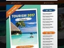 72 Printable Calendar Flyer Template Maker with Calendar Flyer Template