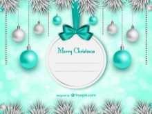 72 Printable Christmas Card Templates Free Formating for Christmas Card Templates Free