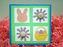 Easter Card Designs Ks2