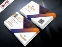 72 Report Business Card Templates Psd PSD File by Business Card Templates Psd