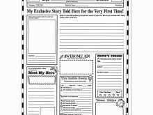 72 Standard 4X6 Index Card Template For Pages in Photoshop with 4X6 Index Card Template For Pages