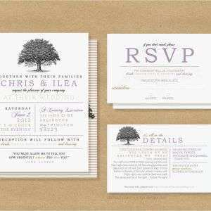72 The Best Invitation Card Rsvp Template Templates for Invitation Card Rsvp Template