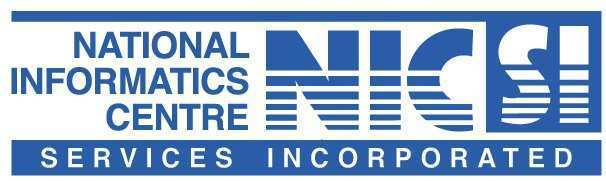 72 The Best Invoice Request Form Nicsi in Word by Invoice Request Form Nicsi