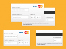 72 Visiting A Credit Card Template Templates with A Credit Card Template