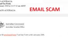 73 Adding Australian Tax Office Invoice Template Photo by Australian Tax Office Invoice Template