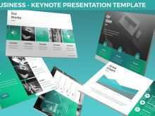 73 Adding Business Card Template Keynote by Business Card Template Keynote