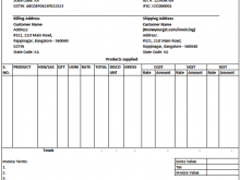 73 Adding Tax Invoice Number Format For Free with Tax Invoice Number Format