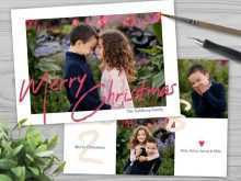 73 Best Christmas Card Templates Multiple Photos Templates with Christmas Card Templates Multiple Photos
