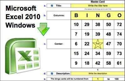 73 Blank Bingo Card Template 5x5 Excel Psd File With Bingo Card Template 5x5 Excel Cards Design Templates