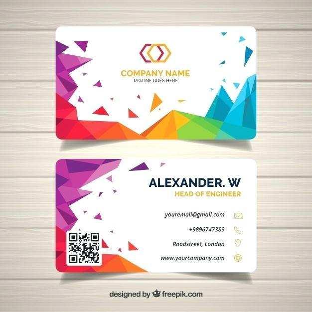 73 Blank Business Card Template Generator in Photoshop for Business Card Template Generator