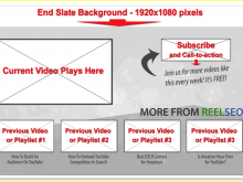 73 Blank Heart Card Templates Youtube for Ms Word by Heart Card Templates Youtube