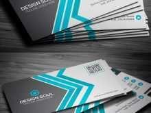 73 Create Business Card Templates Australia for Ms Word for Business Card Templates Australia