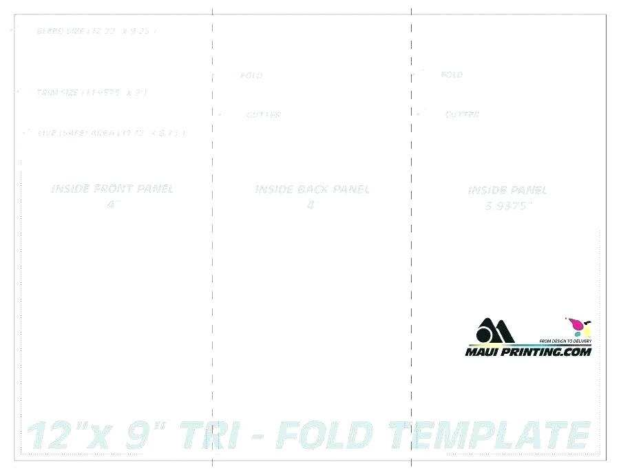 73 Creating Avery Double Sided Tent Card Template 5305 Layouts with Avery Double Sided Tent Card Template 5305