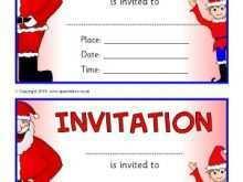 73 Creative Christmas Card Template Eyfs PSD File by Christmas Card Template Eyfs