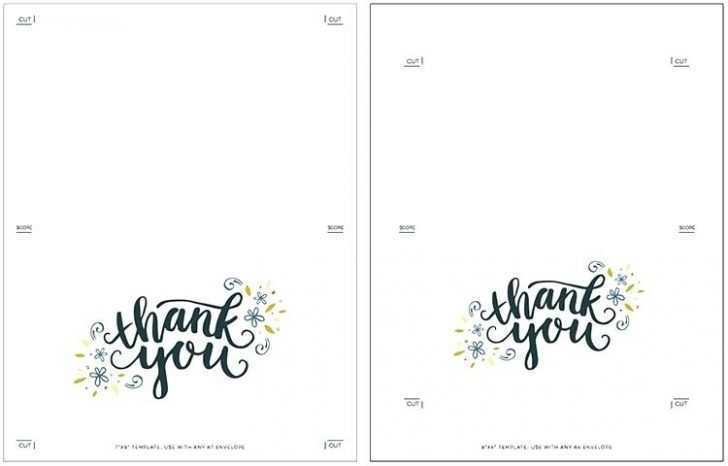 73 Creative Farewell Card Templates Resume Layouts with Farewell Card Templates Resume