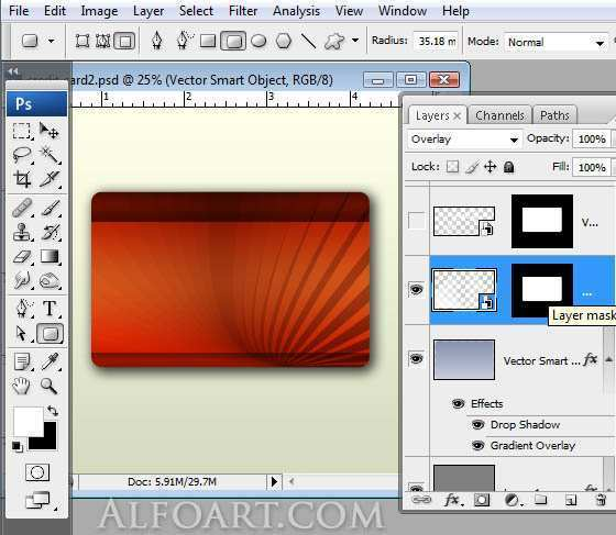 73 Creative Make A Credit Card Template in Word with Make A Credit Card Template