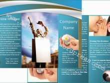 73 Creative Microsoft Word Flyer Templates Free Layouts for Microsoft Word Flyer Templates Free