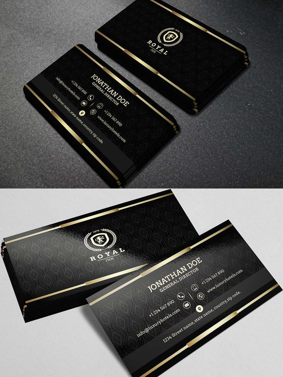 73 Customize Business Card Design Templates Pdf Now for Business Card Design Templates Pdf