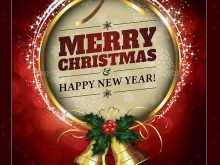 73 Customize Christmas Card Templates Photoshop For Free with Christmas Card Templates Photoshop