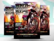 73 Format Bicycle Flyer Template in Word with Bicycle Flyer Template