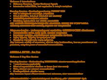 73 Format Business Retreat Agenda Template Templates by Business Retreat Agenda Template