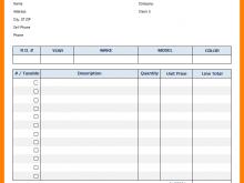 73 Format Computer Repair Service Invoice Template PSD File with Computer Repair Service Invoice Template