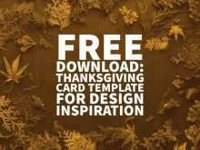 73 Format Place Card Template Free Download Thanksgiving for Ms Word for Place Card Template Free Download Thanksgiving