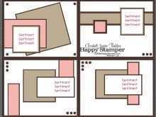 73 Free Printable 6 X 6 Greeting Card Template Layouts by 6 X 6 Greeting Card Template