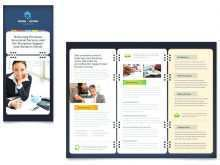 73 Free Printable Microsoft Word Flyer Templates Free Templates with Microsoft Word Flyer Templates Free
