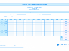 73 Free Printable Time Card Templates Excel 2007 Download by Time Card Templates Excel 2007